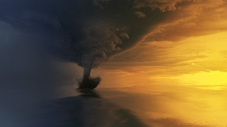 Tornado 3189351 960 720