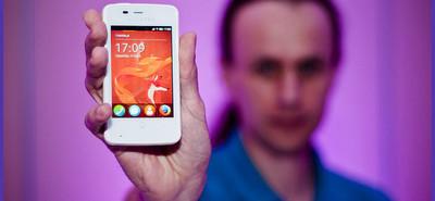 """Mozilla lanza la segunda parte de su programa """"Teléfonos por Aplicaciones"""""""