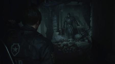 Guía de Resident Evil 2: cómo matar a Tyrant en el remake de RE2
