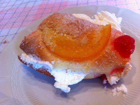 Roscón de Reyes: la OCU los somete a pruebas para comprar con la mejor calidad/precio