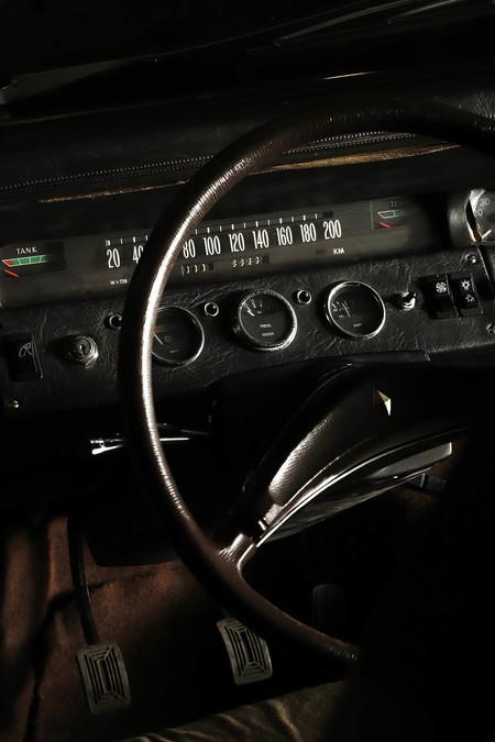 Renault Prototipo H 09