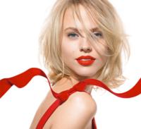 ¿Fan de los labios mate y aterciopelados?: los nuevos Rouge Velvet de Bourjois son para ti