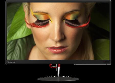 Thinkpad Thinkvision X24 Sh01