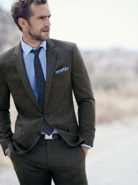 Jcrew Fall Styles Will Chalker 008