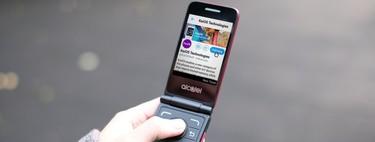 Kaios y las conquistas silenciosas: no para de crecer y ya está en 100 millones de móviles
