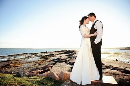Nos vamos de boda, ¿qué objetivos me llevo?