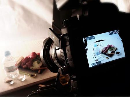 Fotografía culinaria: parecer un profesional en 7 claves