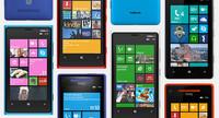 A pesar de la compra de Nokia, Microsoft sigue contando con sus otros socios en Windows Phone
