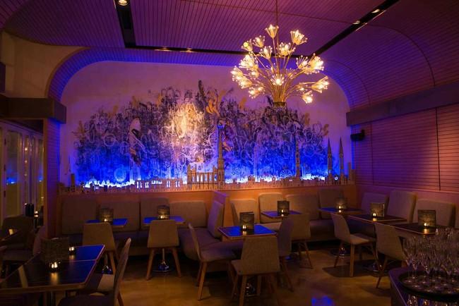 Stadtcafe Kaffeehaus Wien 1 Bezirk Bar Cafe 1010 012