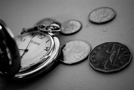 RAST: Ricos Aunque Sobradamente Tímidos