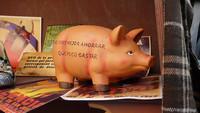 Reducciones en los rendimientos de actividades económicas aplicables en la Renta