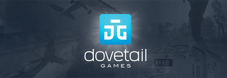 ¿Te gustan los simuladores? Si es así aprovecha la Dovetail Games Publisher Weekend