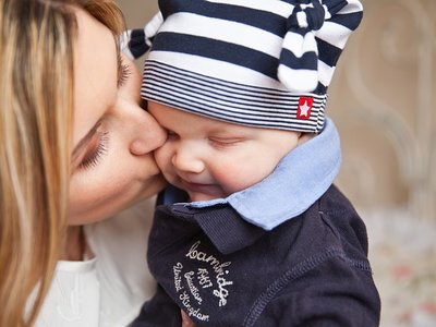Casi seis de cada diez mujeres renuncia a su carrera profesional al ser madres