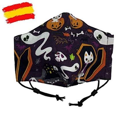 mascarillas-halloween