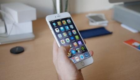 Apple amplia la facturación por operadora a Italia, Austria y Singapur