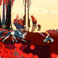 Cris Tales es un RPG por turnos inspirado en los clásicos con un toque muy especial, y aquí tienes 22 minutos de gameplay