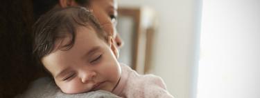 Tu salud mental también importa: por qué debes cuidarla cuando eres madre