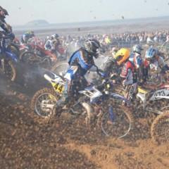 Foto 5 de 12 de la galería david-knight-vence-por-cuarto-ano-consecutivo-la-weston-beach-race en Motorpasion Moto