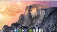 ¿Problemas con la conexión WiFi? No eres tú, es Yosemite