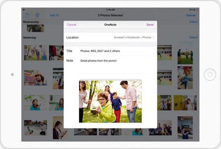 share-pics_onenote_ios8.jpg