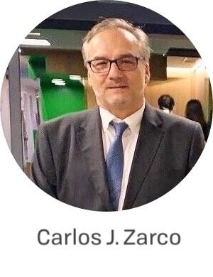 Carlos Zarco