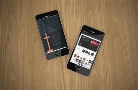 Cómo va a ser 2014 en plataformas móviles