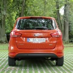 Foto 15 de 36 de la galería ford-b-max-presentacion en Motorpasión