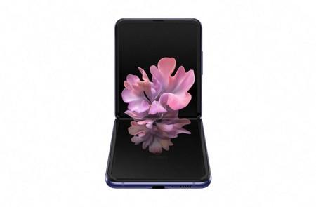 Galaxy Z Flip: ahora hasta Samsung muestra en video y con lujo de detalle su próximo smartphone plegable