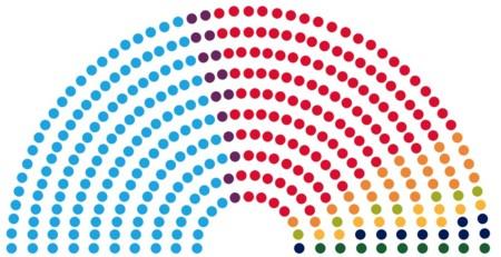 Congreso Mas45