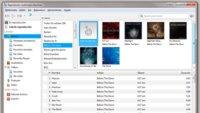Ya está aquí la versión Windows de Banshee