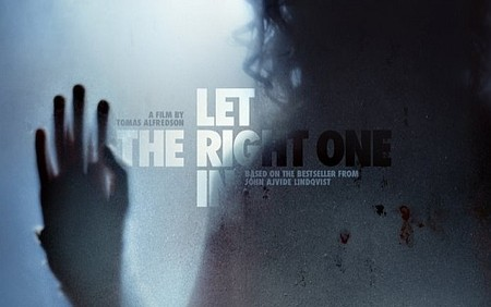 'Let Me In', remake a cargo de Matt Reeves