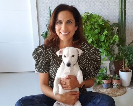 Cómo educar a un cachorro: claves infalibles para nuevos 'papis'