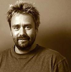 Luc Besson monta su propio Festival de Cannes en los barrios periféricos de París