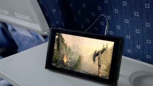 Esto es lo que piensan los desarrolladores de la industria sobre Nintendo Switch