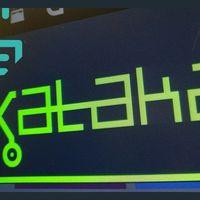 Make Xataka Great Again: pregúntanos lo que quieras y acompáñanos en el encuentro durante los Premios Xataka