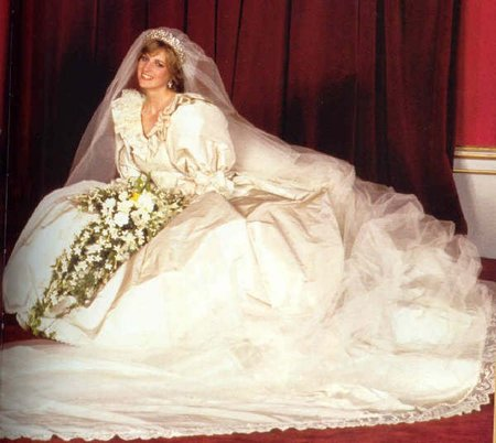 princess-diana-wedding-day.jpg