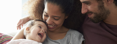 ¿Padres primerizos? Este es el glosario de términos que utilizarás con frecuencia en los primeros meses de tu bebé