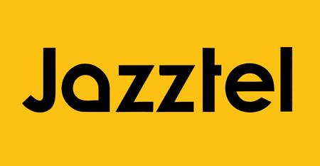 Jazztel sube el precio de su combinado de fibra y móvil más barato a cambio de 1 GB de datos