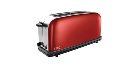 Russell Hobbs Colours Plus 21391 56