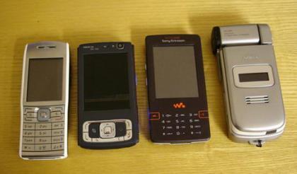 N95 negro