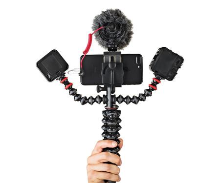 Gorillapod Mobile Rig 02