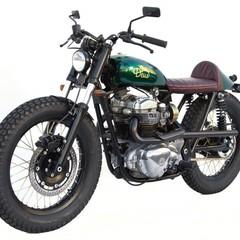 Foto 70 de 99 de la galería kawasaki-w800-deus-ex-machina en Motorpasion Moto