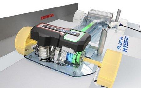 Honda-Plug-in-Hybrid-02
