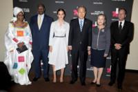 Emma Watson es la nueva embajadora de la ONU con un potente discurso feminista