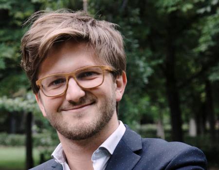 """""""Una huida de usuarios de BlaBlaCar nos ha permitido crecer exponencialmente"""": Diego Hidalgo, CEO de Amovens"""
