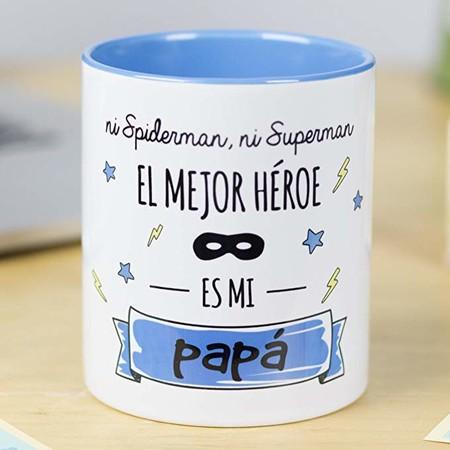 taza dia del padre