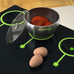 Foto 3 de 7 de la galería future-cook-072012 en Xataka Smart Home