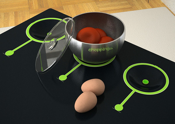 Future Cook - 072012
