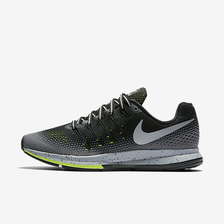 Air Zoom Pegasus 33 Shield Zapatillas De Running