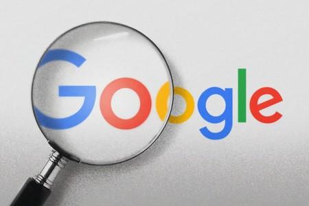 Google nos encierra en Google: los usuarios no hacen clic ni en la mitad de las búsquedas